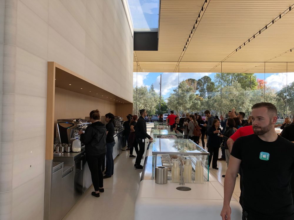 apple-park-3-19.jpeg