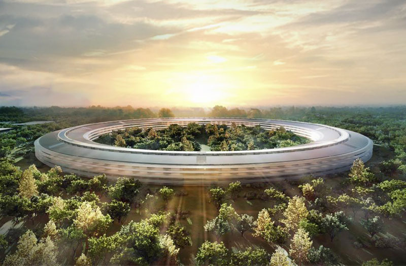 apple-park-campus-2-dome-1.jpg