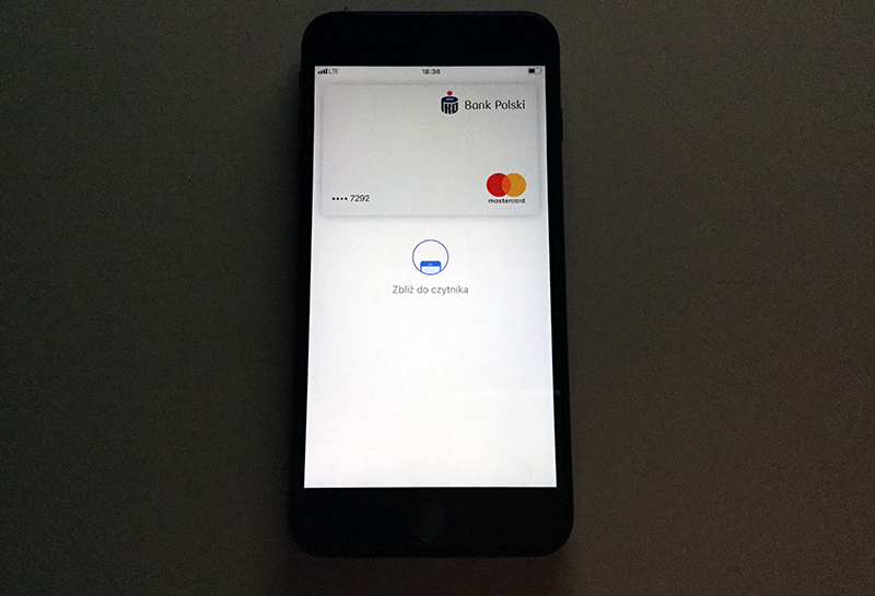 apple-pay-poland-screenshot.jpg