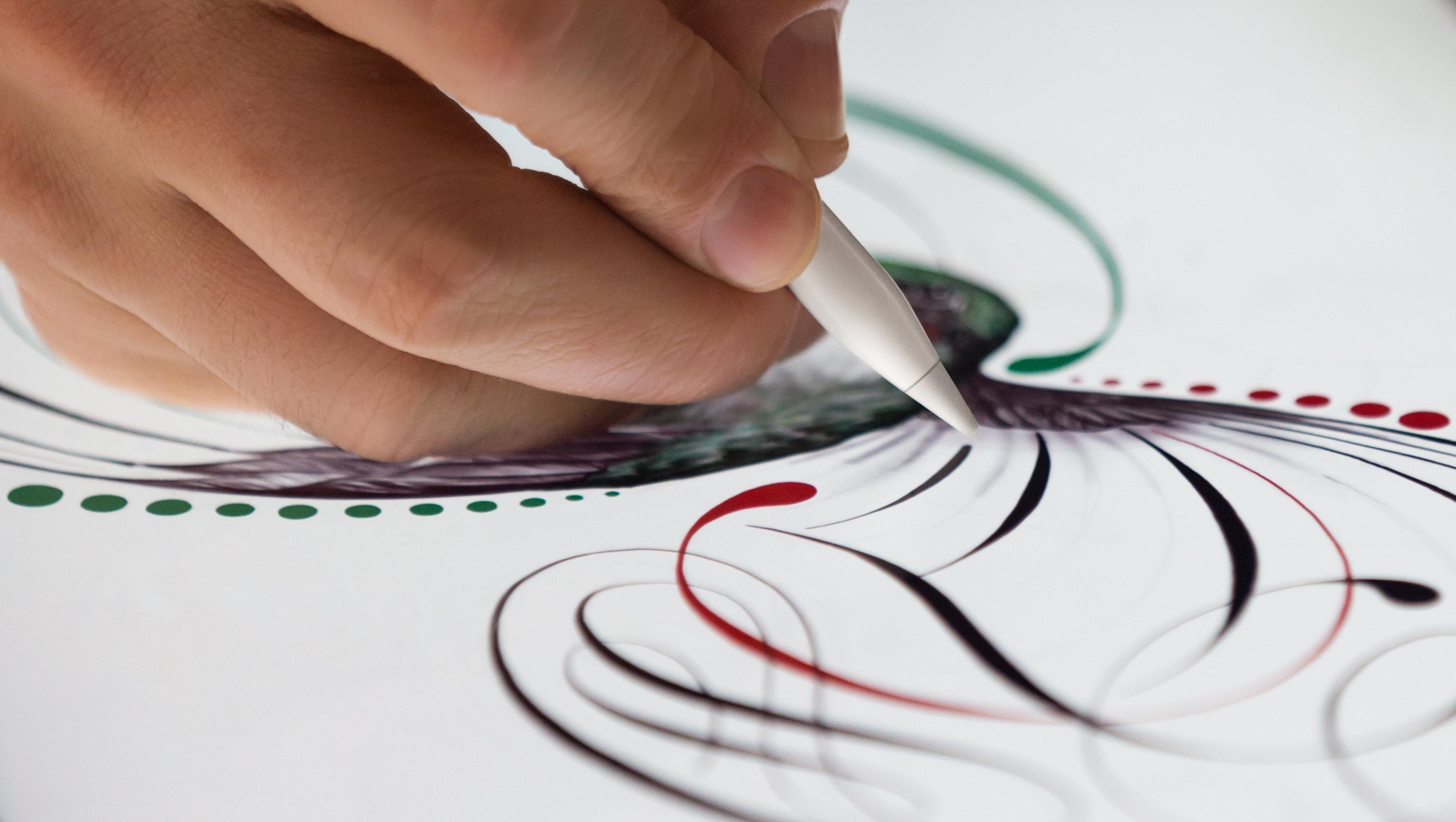 apple-pencil-image-002.jpg