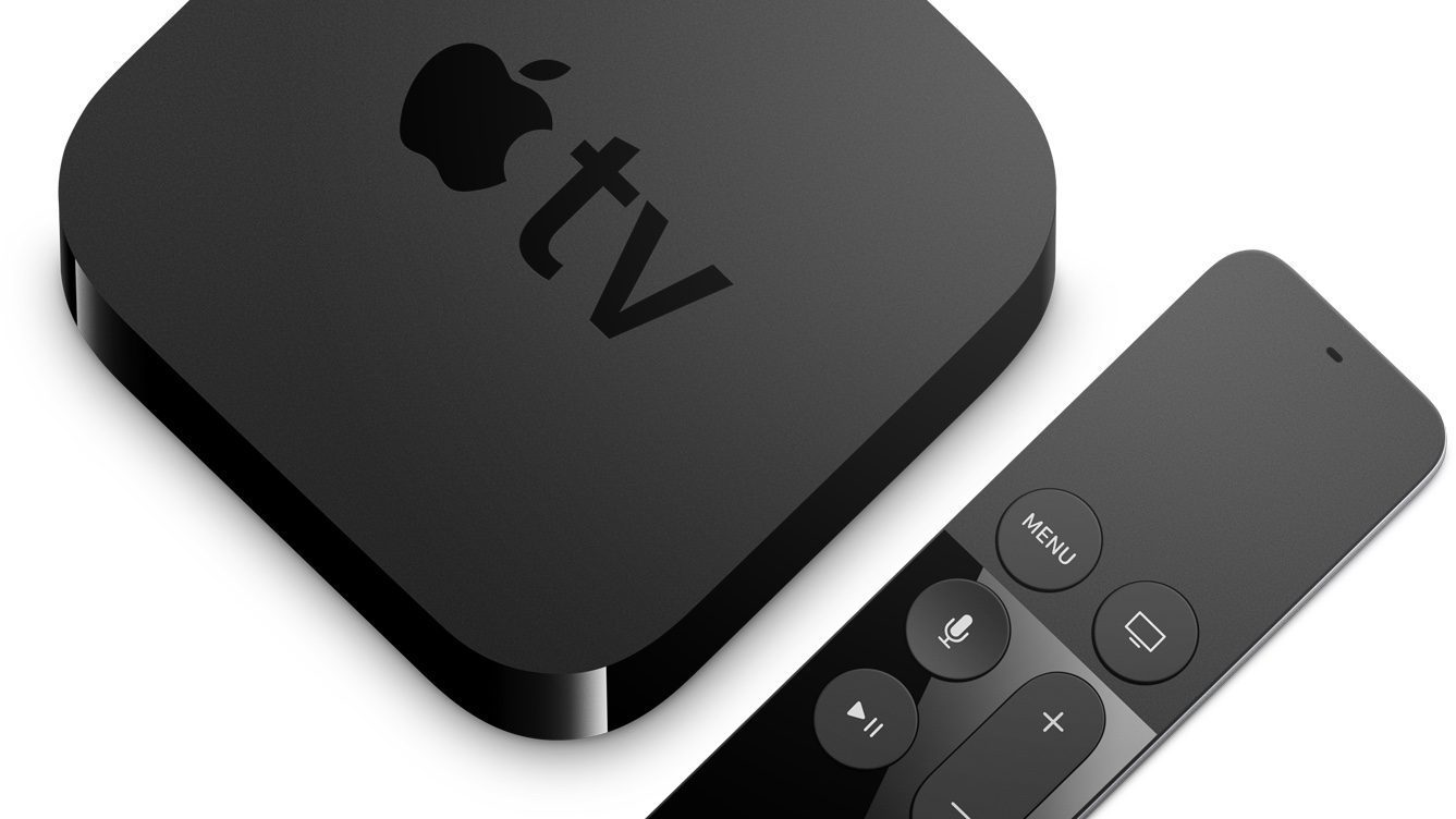 apple-tv-4th-gen-siri-remote.jpg