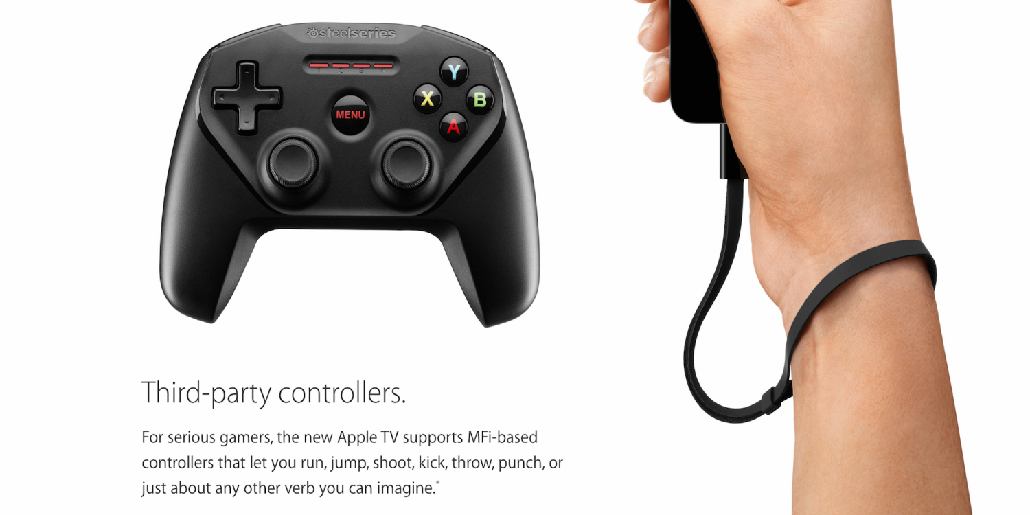 apple-tv-game-controller.png