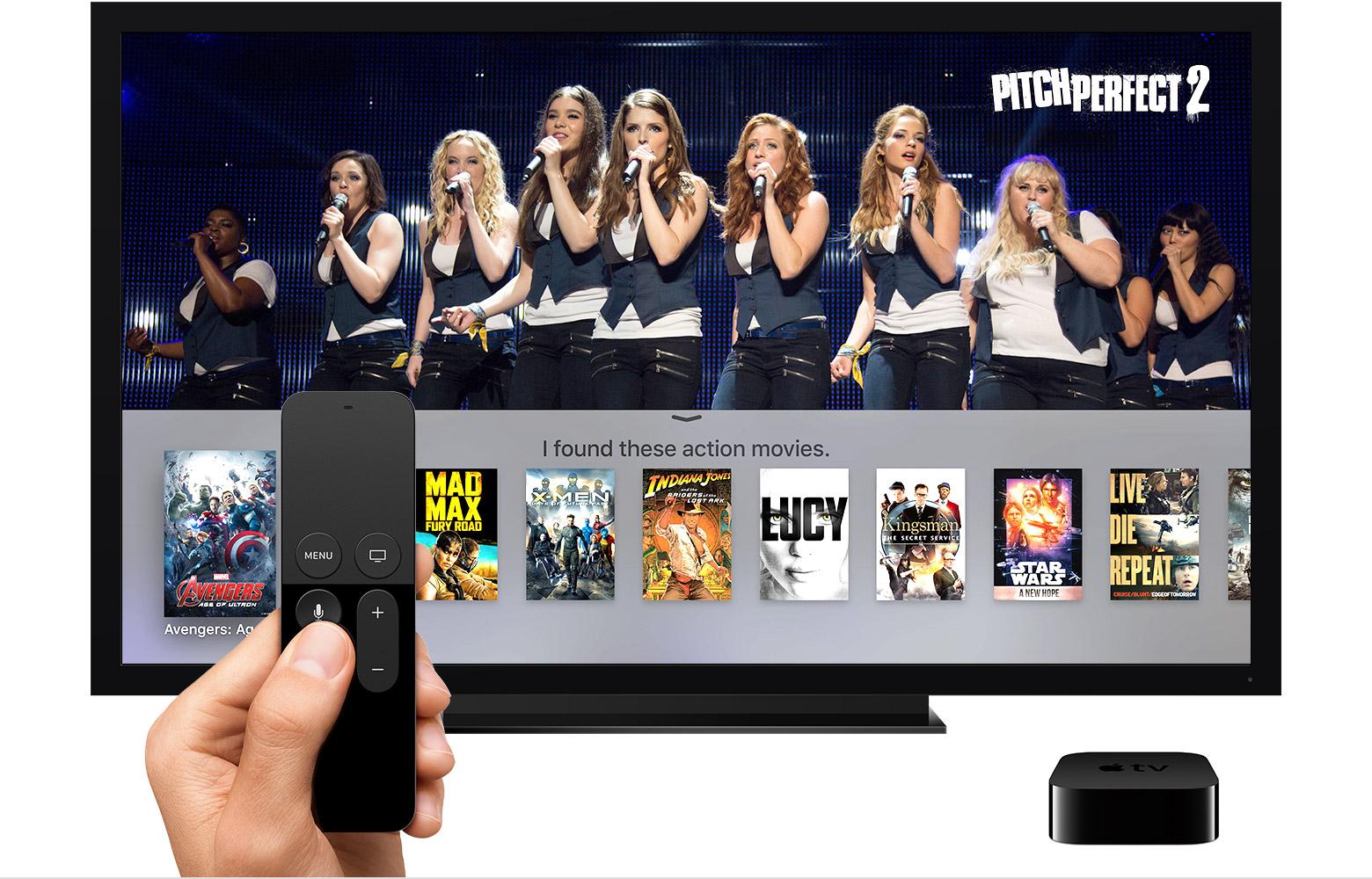 apple-tv-siri-search-hero.jpg