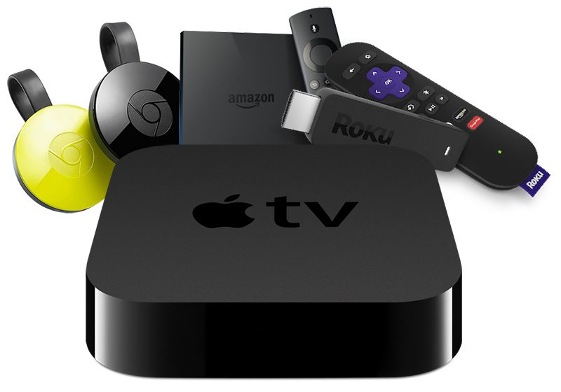 apple-tv-vs-roku-chromecast-fire-tv-800x560.jpg