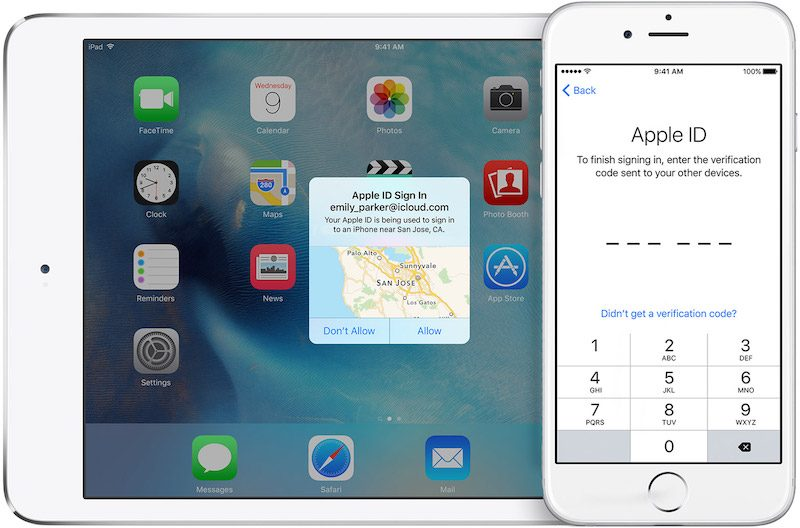 apple-two-factor-authentication-800x528.jpg