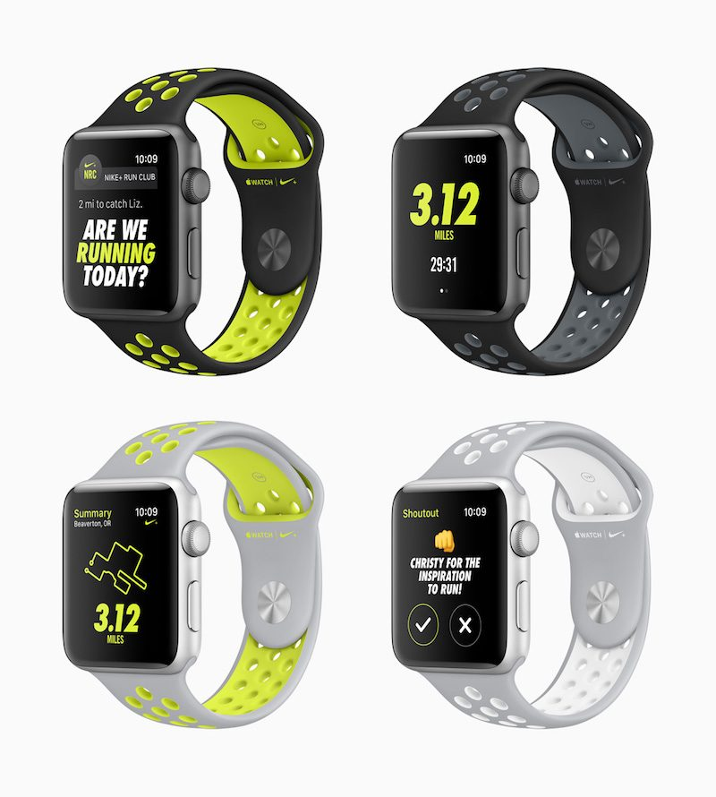 apple-watch-2-nike_01-800x890.jpg