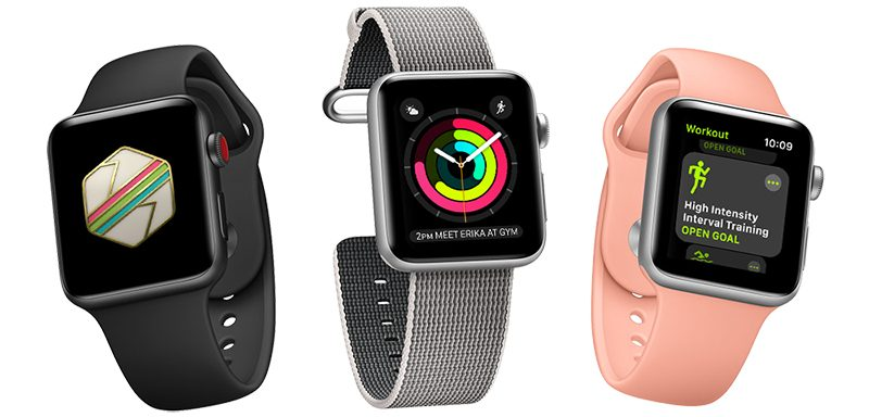 apple-watch-series-3-trio-800x384.jpg