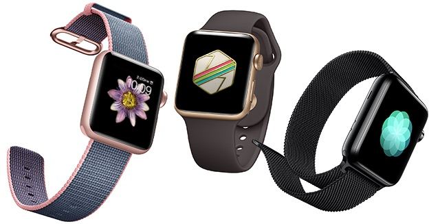 apple-watch-trio.jpg