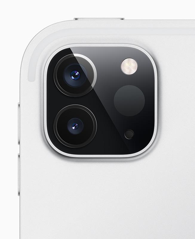 apple_new-ipad-pro-ultra-wide-camera_03182020_inline_jpg_large-1.jpg