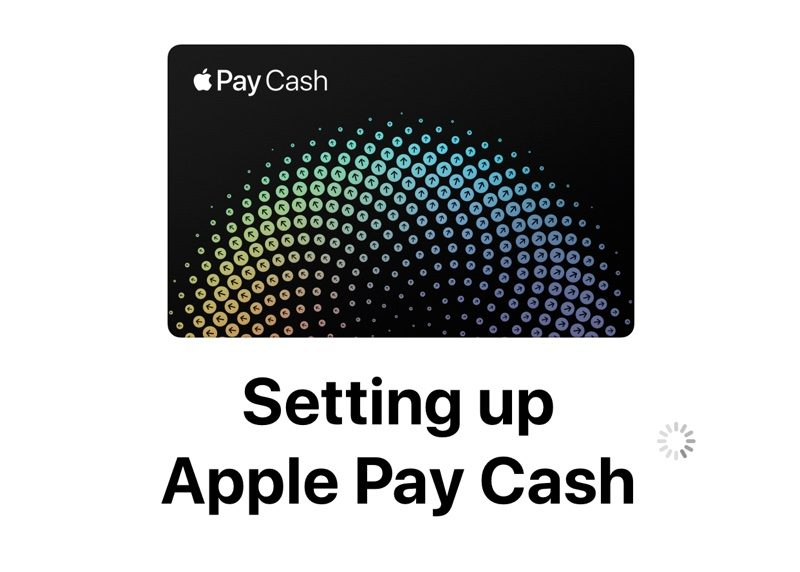 apple_pay_cash.jpg