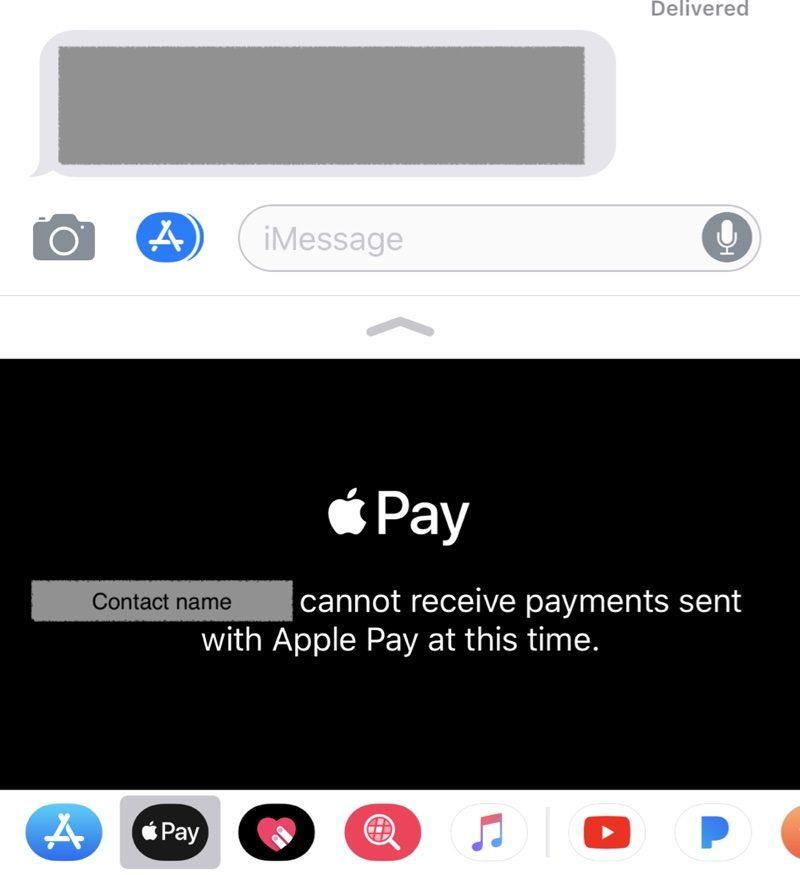 apple_pay_cash2.jpg