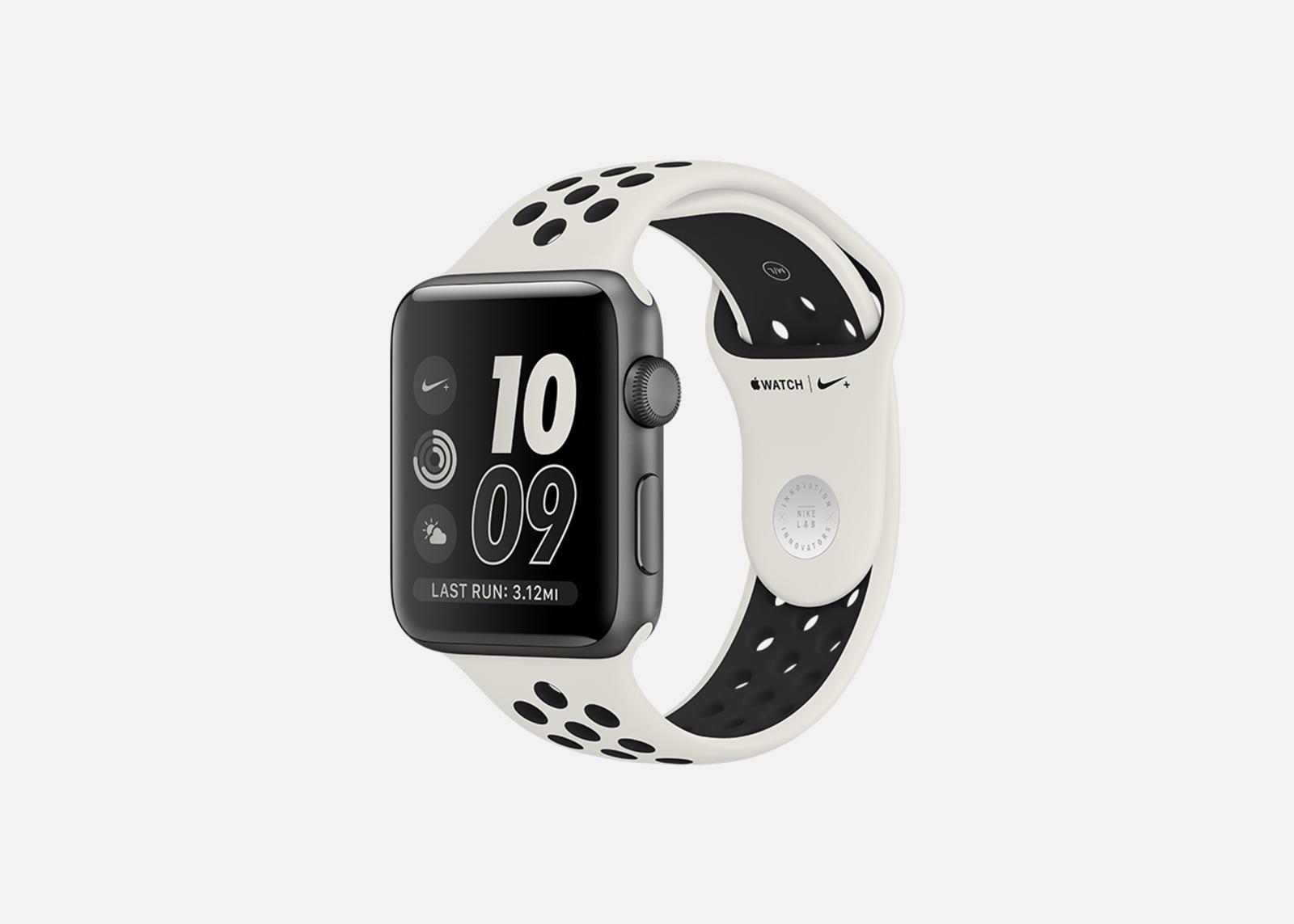 apple_watch_nikelab_1_rectangle_1600.jpg