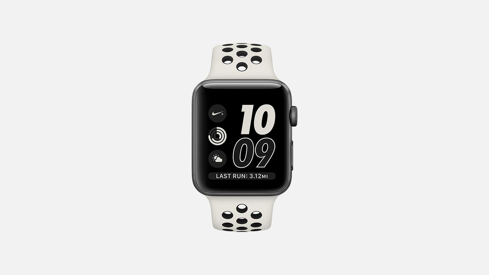 apple_watch_nikelab_2_hd_1600.jpg