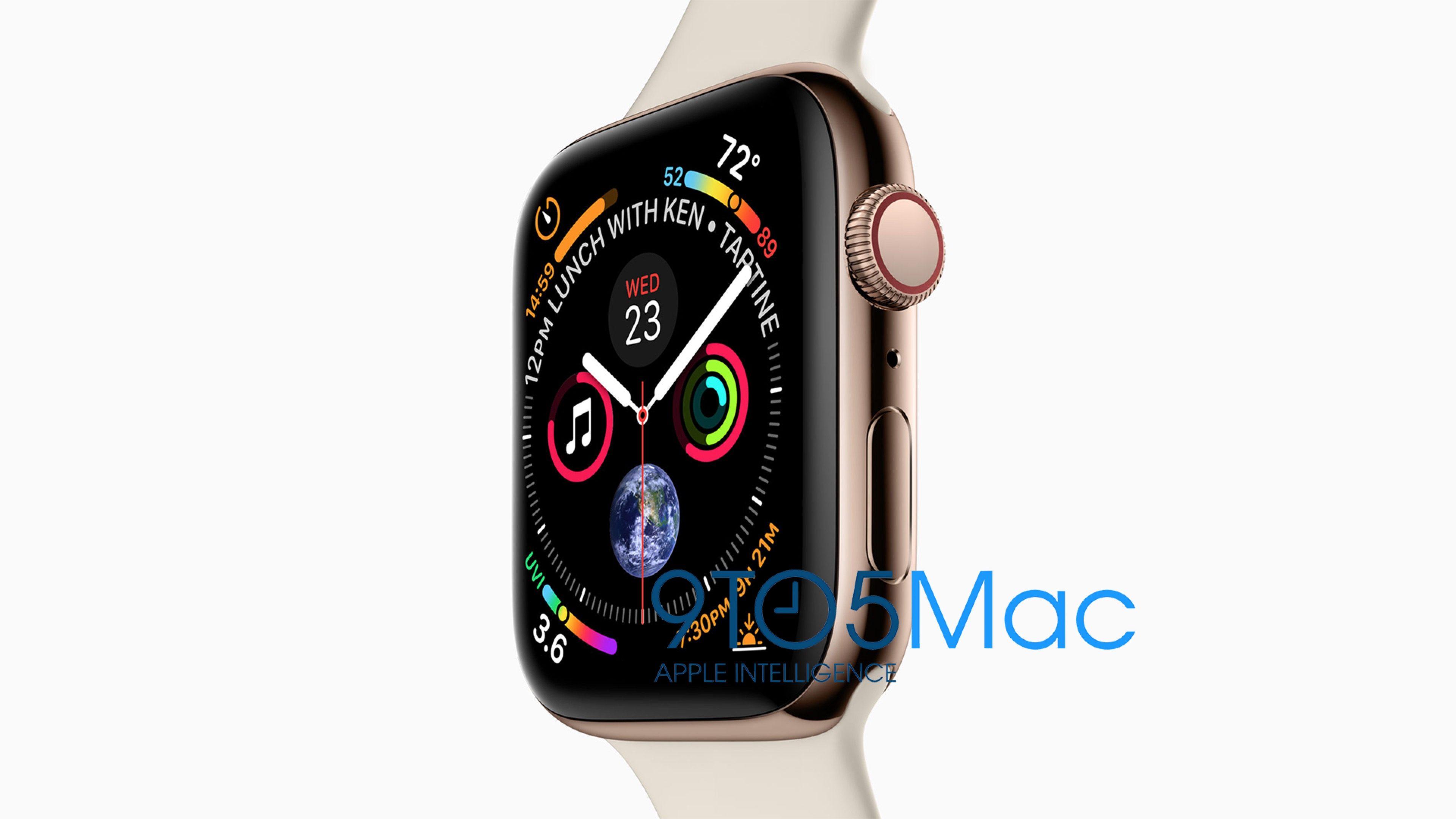 apple_watch_series_4_9to5mac.jpg