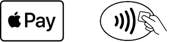 applepay-logos-horiztonal-sf-font.png
