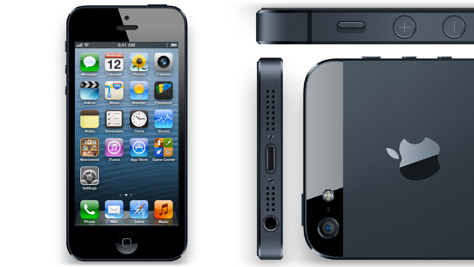 black-iphone1.jpg