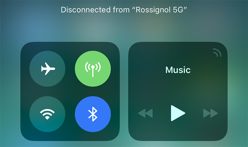 bluetooth-wifi-control-center-ios-11.jpg