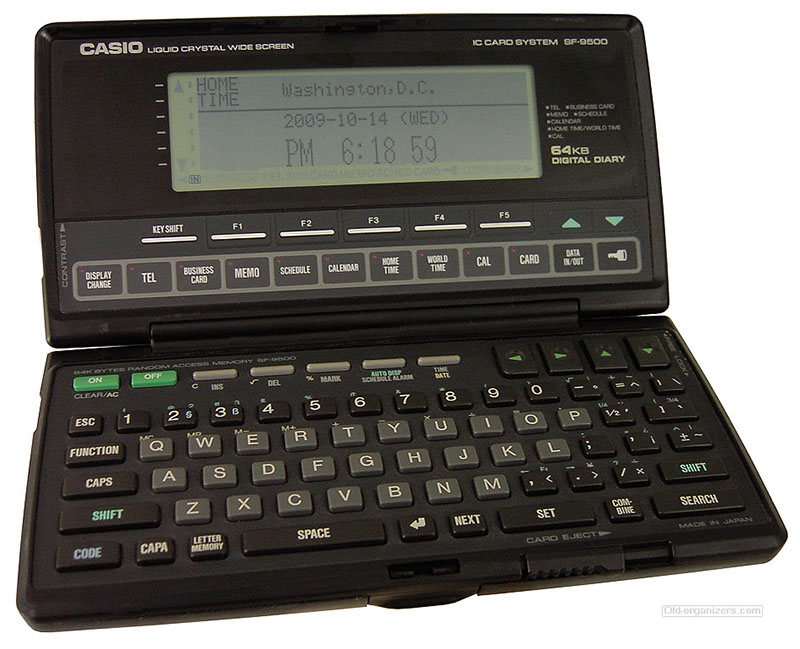 casio_sf9500_1.jpg