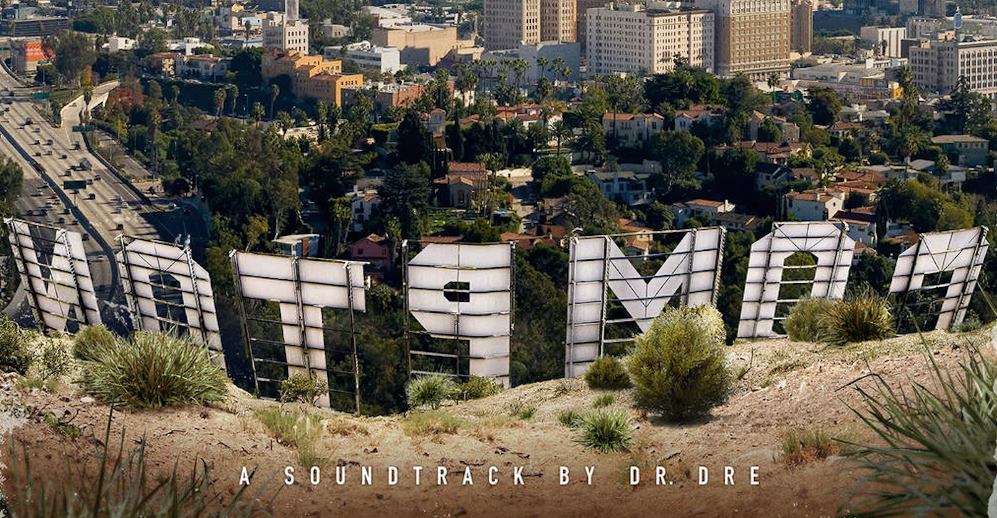 compton-dre.png