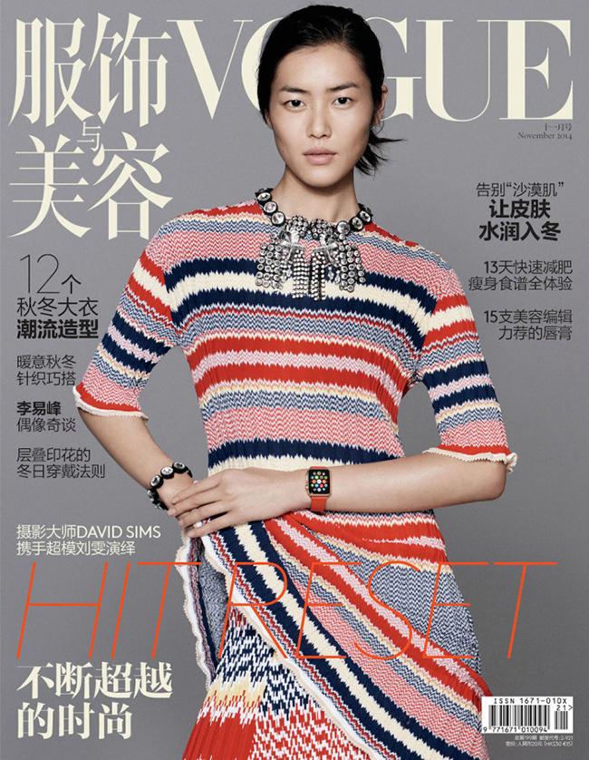 cover-nov-2014-for-meng-700x902-1.jpg