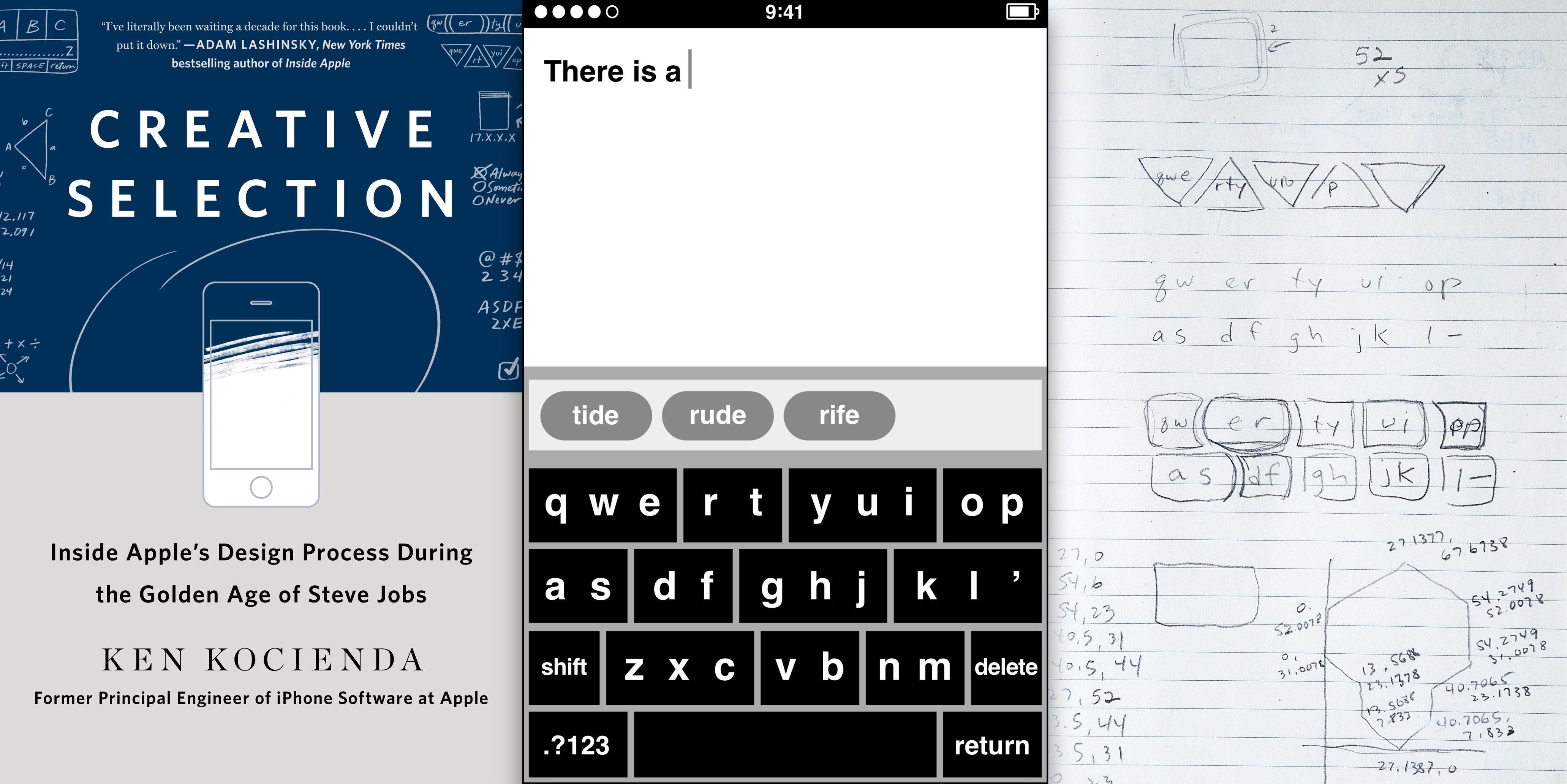 creative-solution-header.jpg