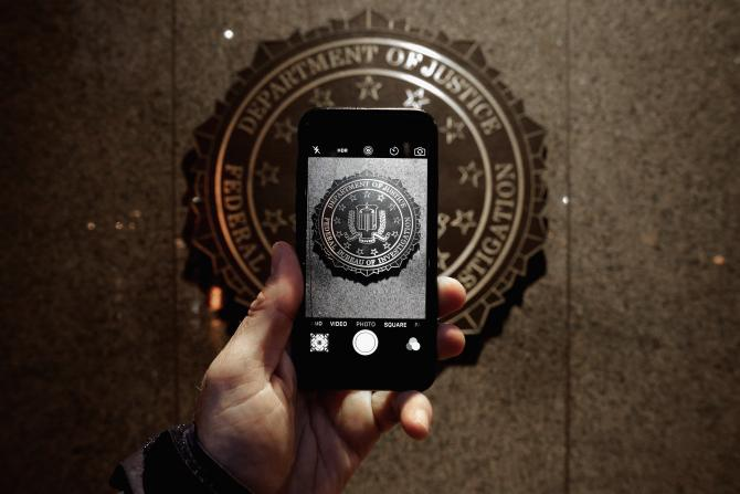 doj-apple.jpg