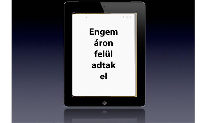 eb.jpg