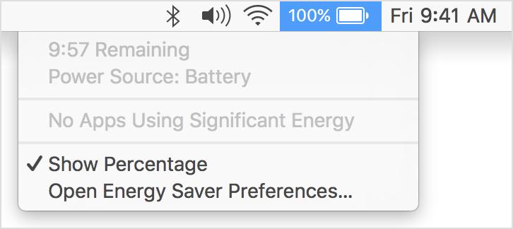 el-cap-menu-bar-battery-status-menu.png