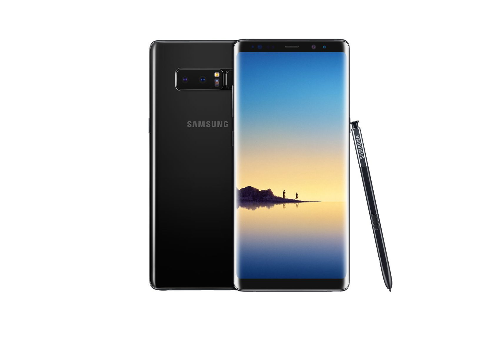 galaxy-note8-midnight-black-dual.jpg