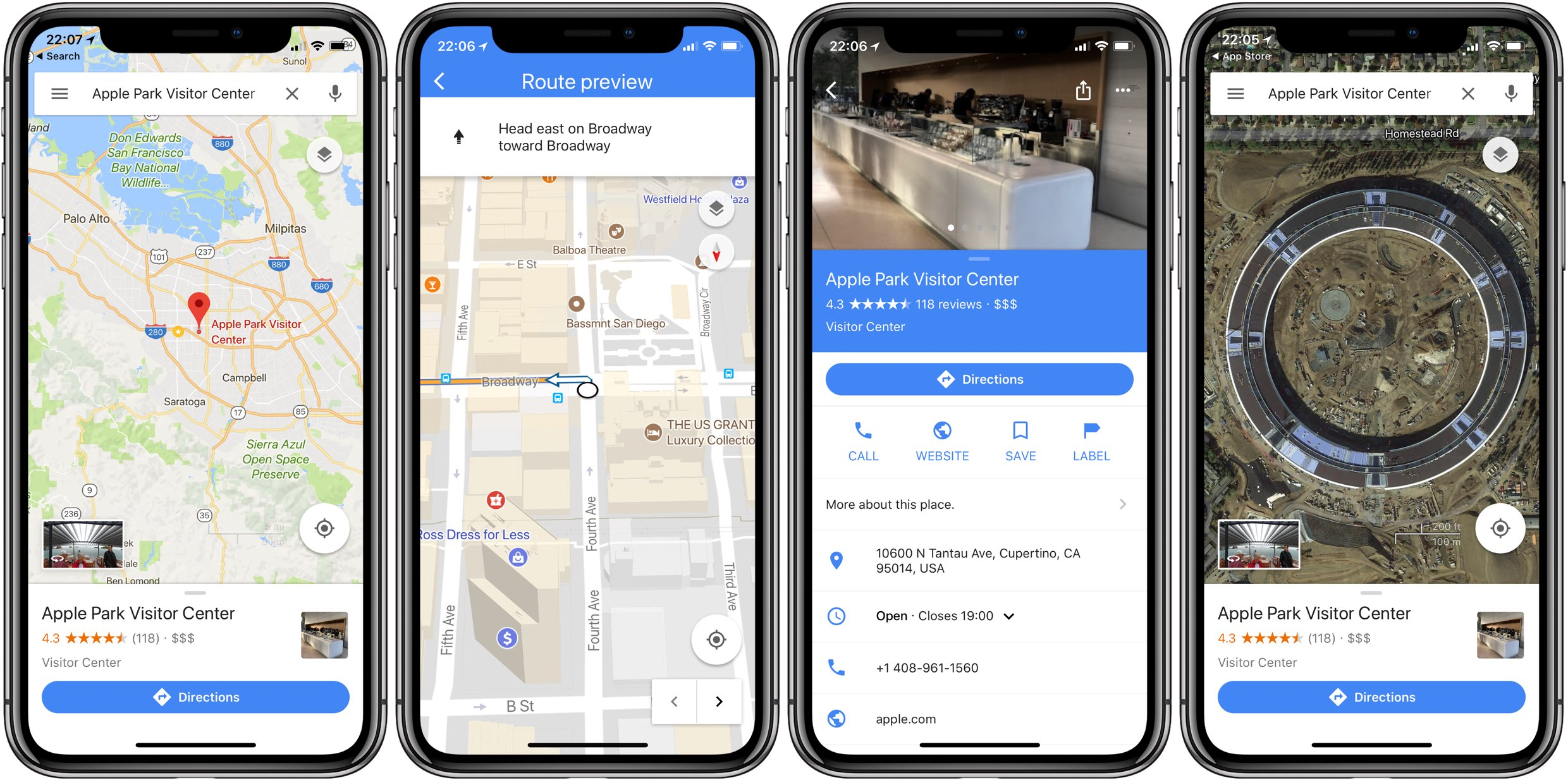 google-maps-iphone-x-support.jpg
