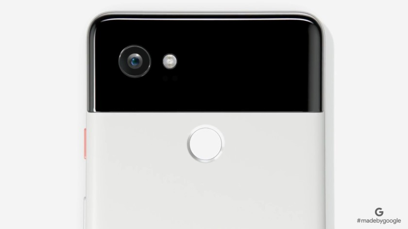 google-pixel-2-event-2017-vizor-design-840x472.jpg