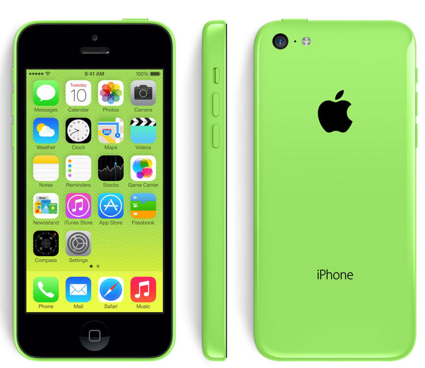 green-iphone5c.jpg