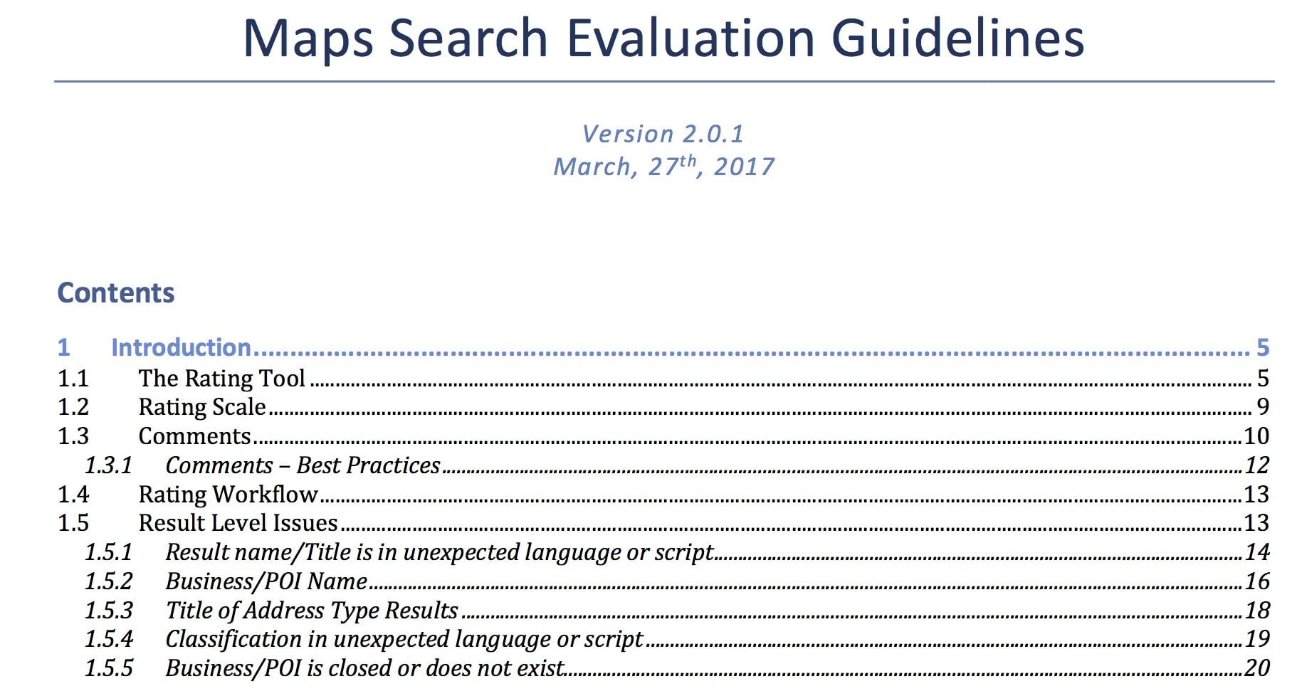 guideline.jpg