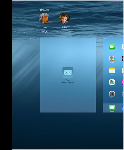 handoff_multitasking.png