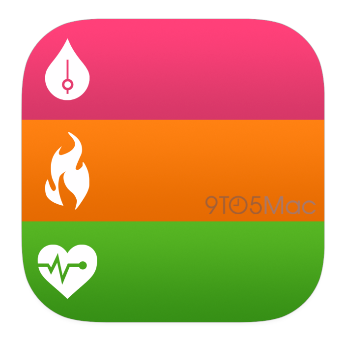 healthbook-icon.png