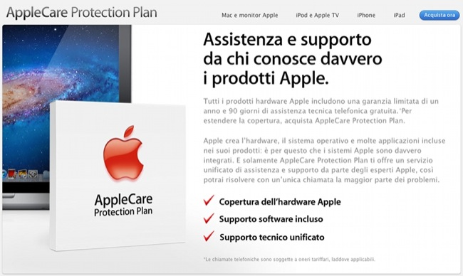 12.03.22-AppleItaly.jpg