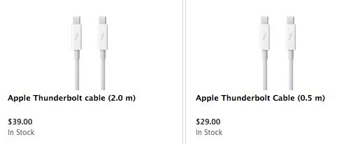 apple_thunderbolt_cables.jpg