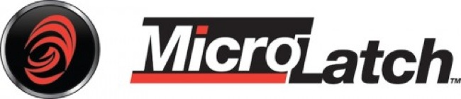 microlatch_logo-500x108.jpg