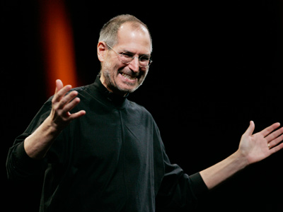 steve-jobs-apple.jpg
