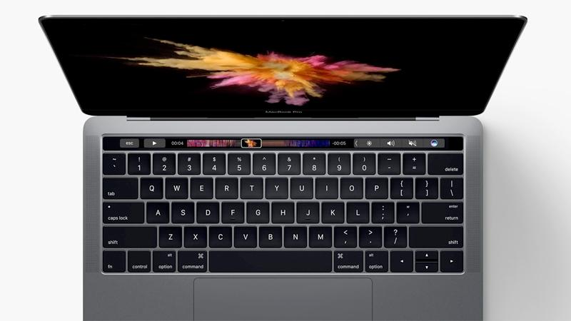 how_to_use_touch_bar_on_new_macbook_pro_800home_thumb800.jpg