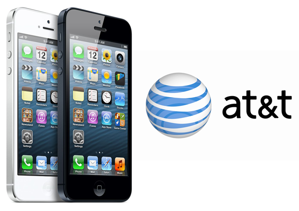 iPhone-5-ATT.png