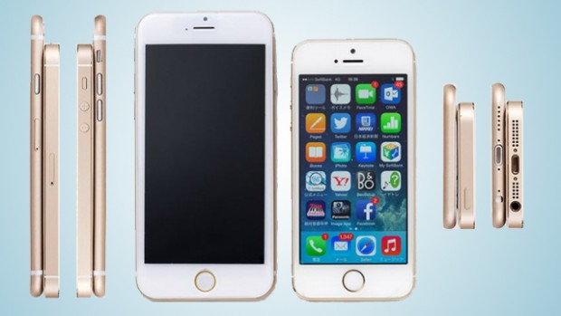iPhone-6-mockup-vs-iPhone-5.jpg