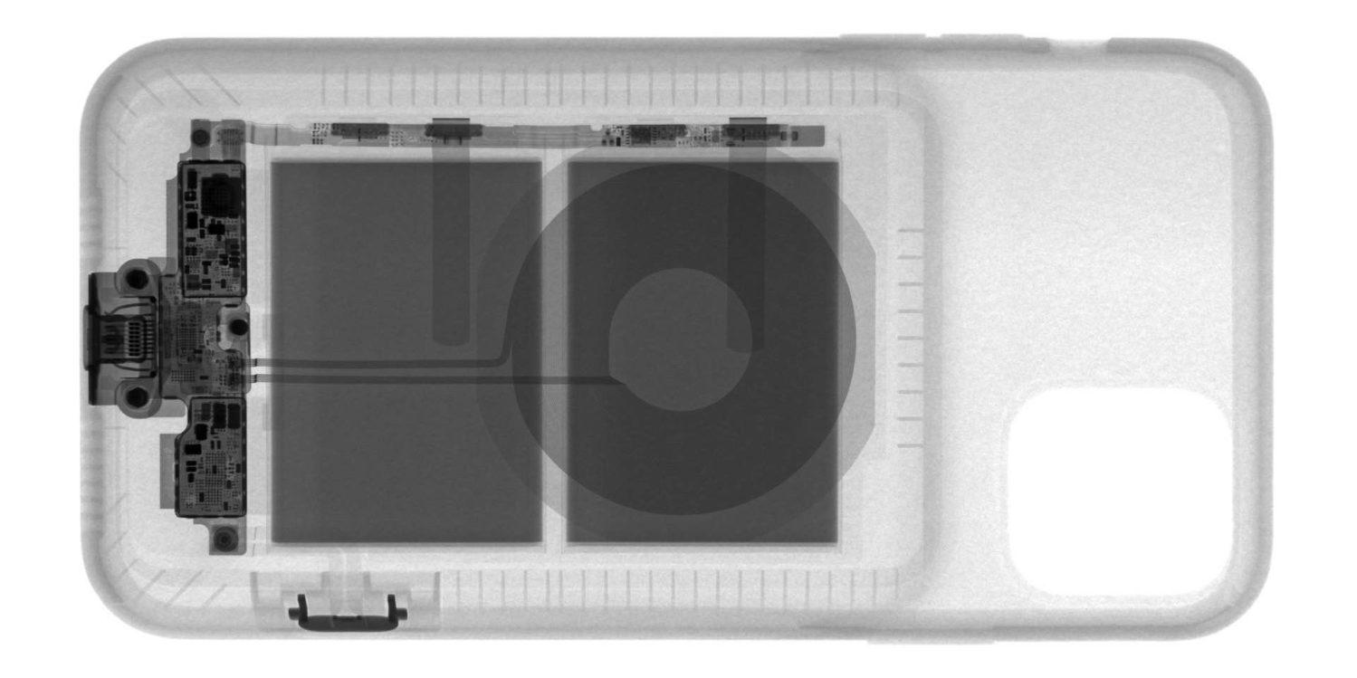 ifixit-smart-battery-case-x-ray-teardown.jpeg