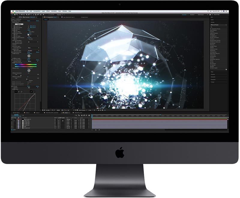imac-pro-after-effects-800x660.jpg