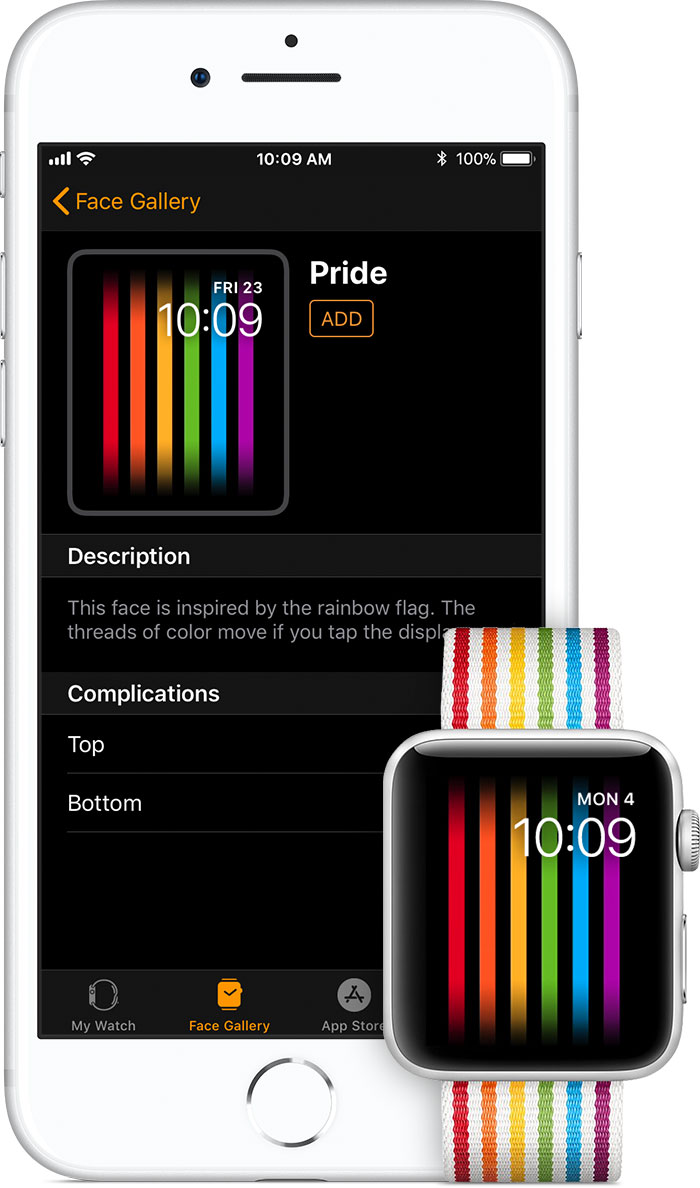 ios11-watchos4-iphone8-series3-watch-face-gallery-pride-face.jpg