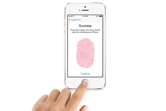 ios7-iphone-touchid-hero-100055380-gallery-100349723-large-100576098-large.jpg
