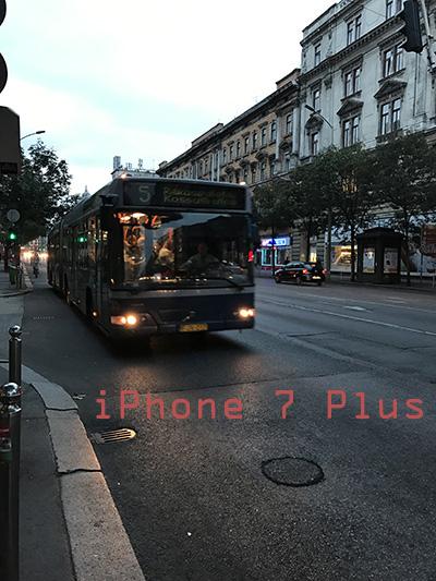 7_16_copy.jpg