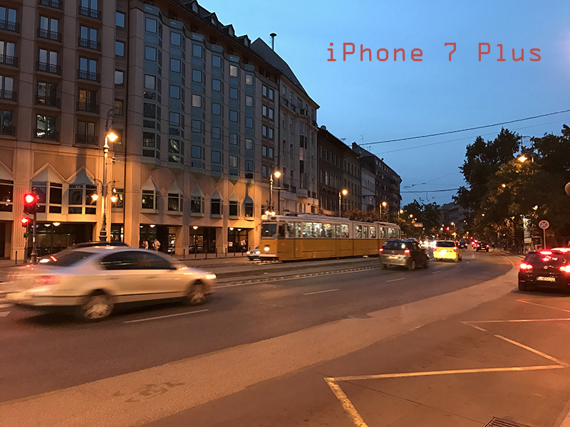 7_18_copy.jpg