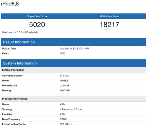ipad-pro-2018-geekbench-benchmark-6gb-of-ram.jpg