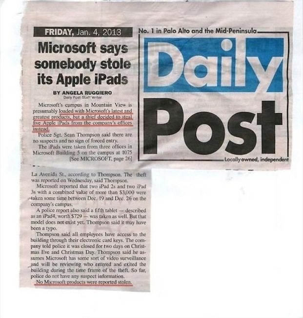 ipads-stolen-from-microsoft.jpg